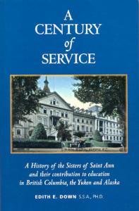 A Century of Service