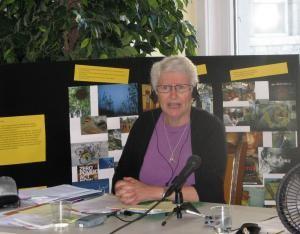 Sister Joyce SJ Montreal 2012_0